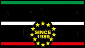 Accademia Europea